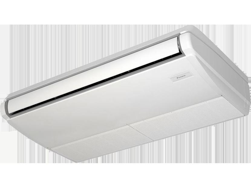 Блок внутренний кондиционера Daikin FLXS35B9