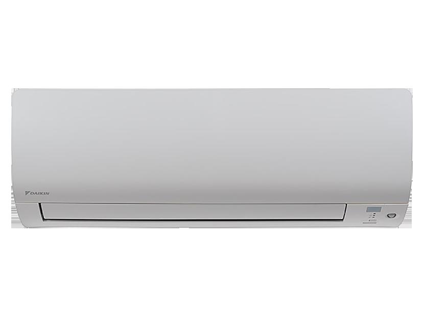 Блок внутренний Daikin FTXS60G