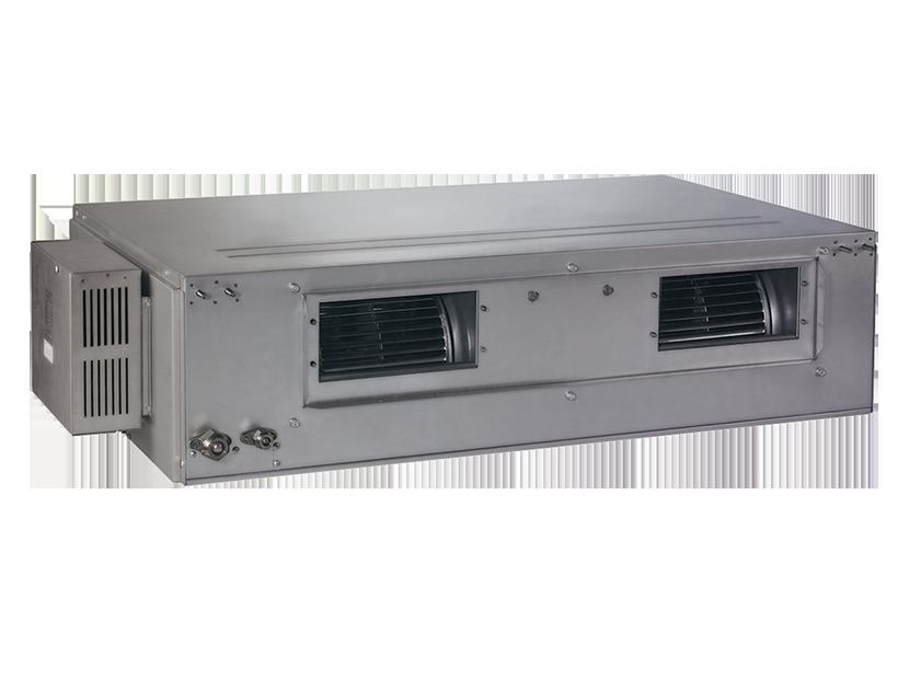 Блок внутренний ELECTROLUX EACD/I-12 FMI/N3_ERP Free match