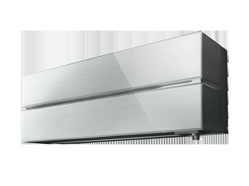 Блок внутренний Mitsubishi Electric MSZ-LN60VGV мульти сплит-системы, настенный