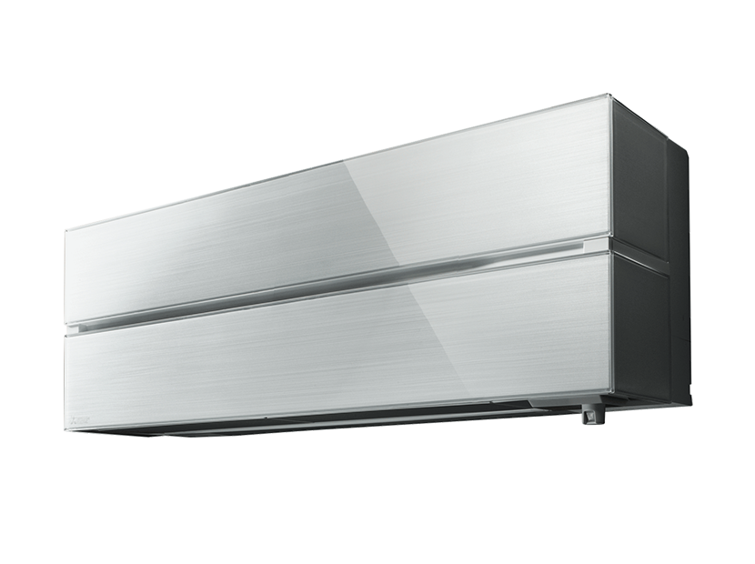 Блок внутренний Mitsubishi Electric MSZ-LN35VGV мульти сплит-системы, настенный