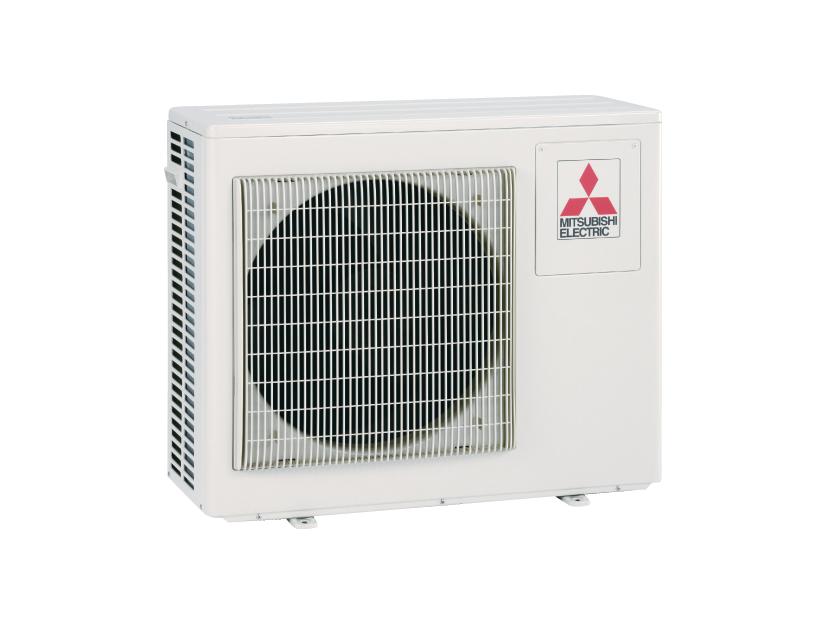 Мульти сплит-система Mitsubishi Electric MXZ-3HJ50VA-ER1