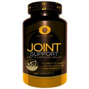 Joint Suppor от Infinite Labs 90 капс