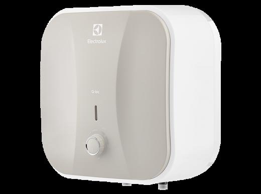 Электрический водонагреватель Electrolux EWH 15 Q-bic O