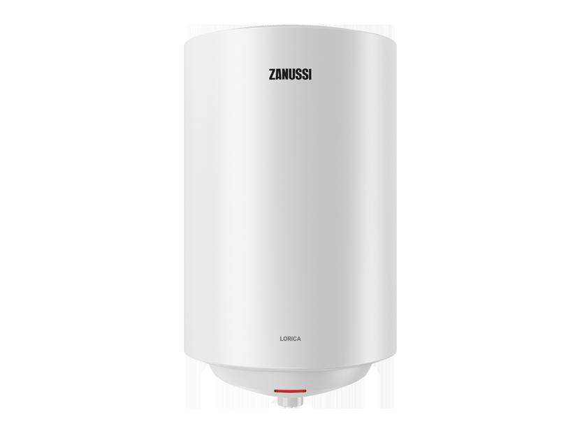 Накопительный водонагреватель Zanussi ZWH/S 80 Lorica