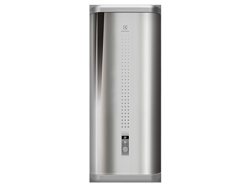 Водонагреватель Electrolux EWH 100 Centurio DL Silver