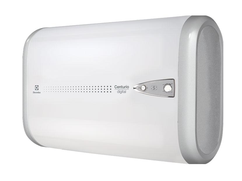 Водонагреватель Electrolux EWH 80 Centurio Digital 2 H