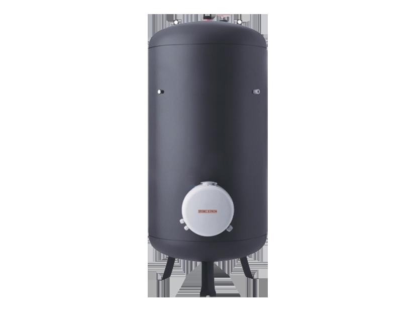 Водонагреватель накопительный напольный Stiebel Eltron SHO AC 600 6/12 kW