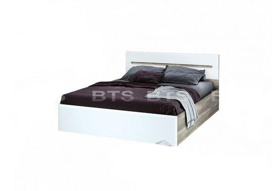 Кровать Наоми КР-11