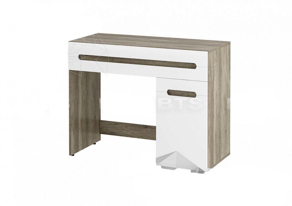 Туалетный стол Наоми СТ-04