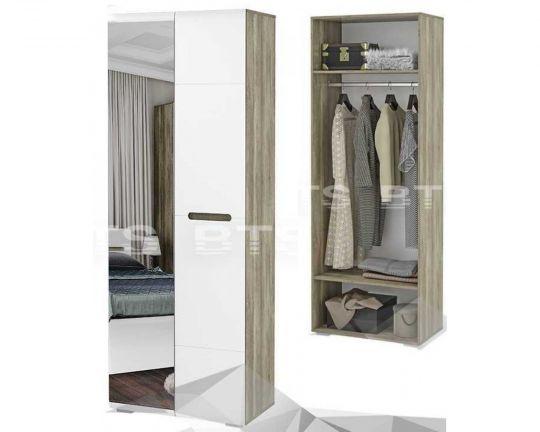 Шкаф 2-х дверный Наоми ШК-22