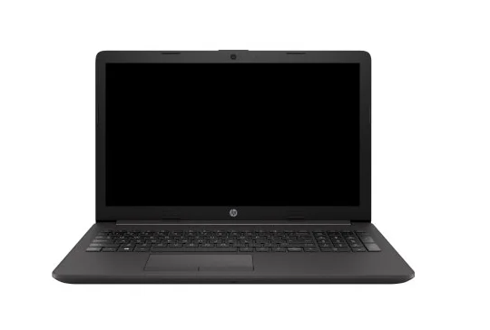 "Ноутбук HP 255 G7 (15S74ES) (15.6""(1920x1080)/AMD Ryzen 3 3200 (2.6Ghz)/8192Mb/256SSDGb/noDVD/Int: AMD Vega)"