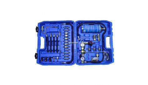 Набор для промывки инжекторов ТЕМП MHR-A1030