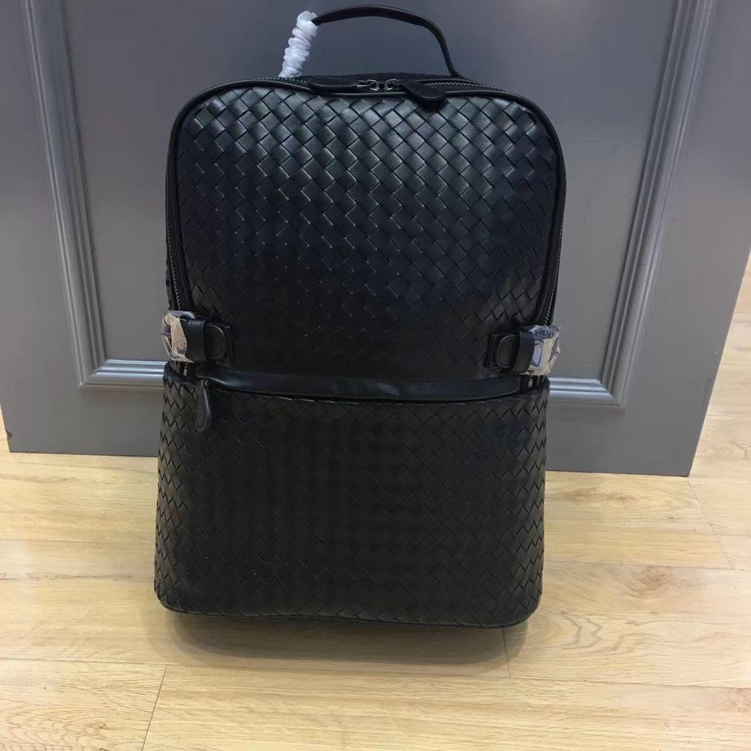 Рюкзак Bottega Veneta 38 cm
