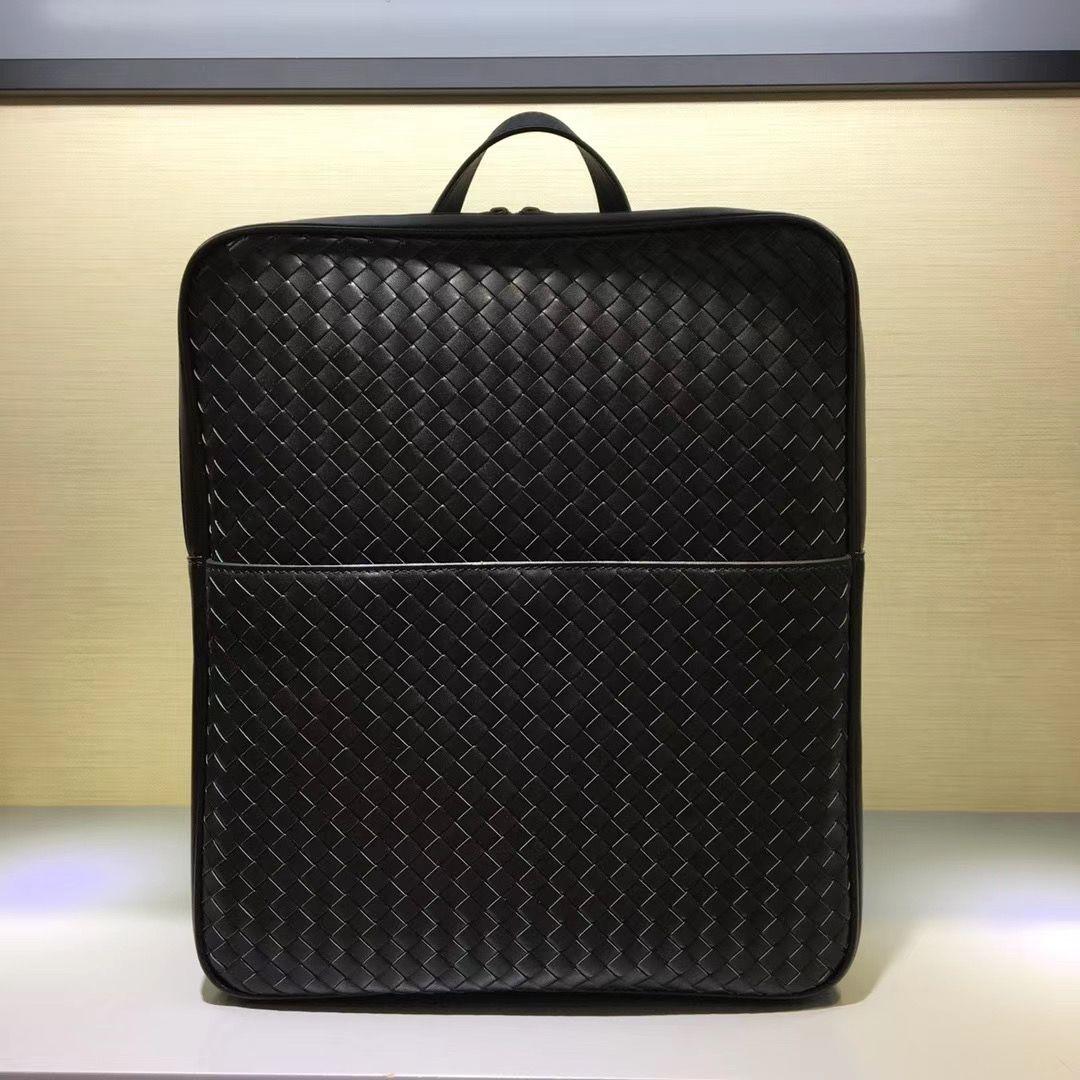 Рюкзак Bottega Veneta 36,5 cm