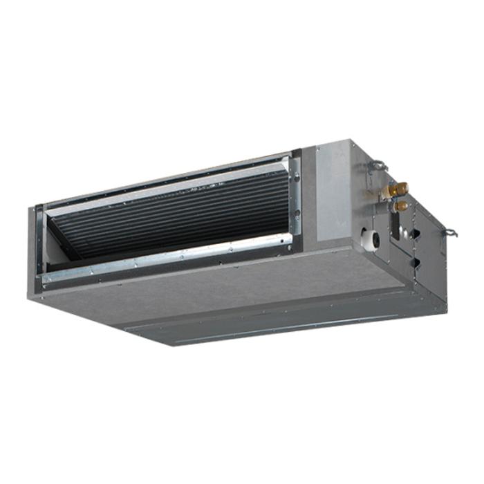 Канальная сплит-система Daikin FBA125A/RQ125B