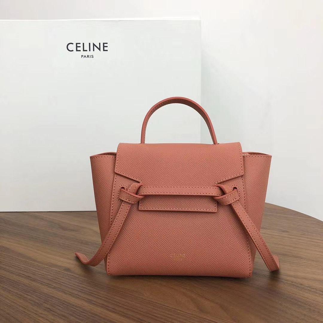 Celine Pico Mini 21 cm