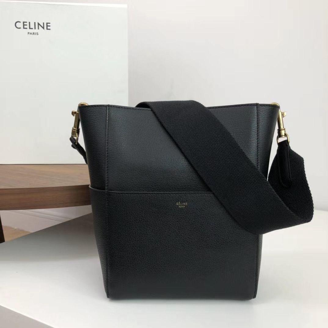 Celine Sangleseau 27 cm