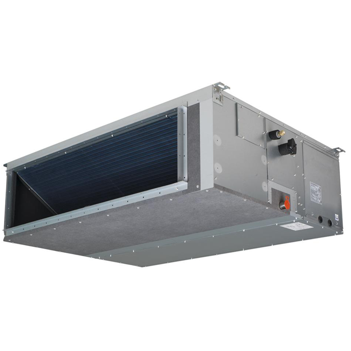 Канальная сплит-система Daikin FDA200A/RZA200D