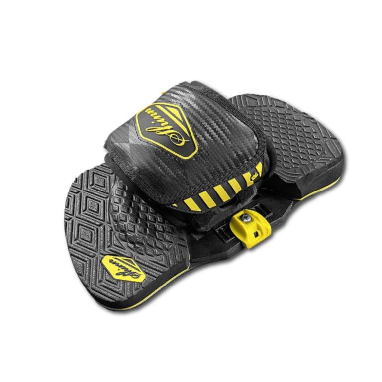 Крепления Shinn Sneaker HMT