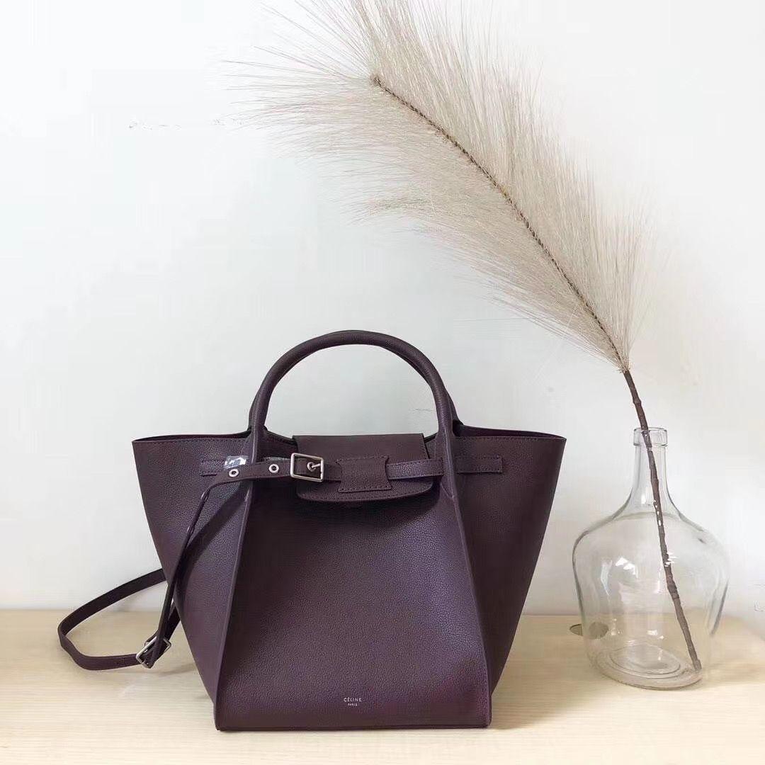 Celine  Big Bag 26 cm