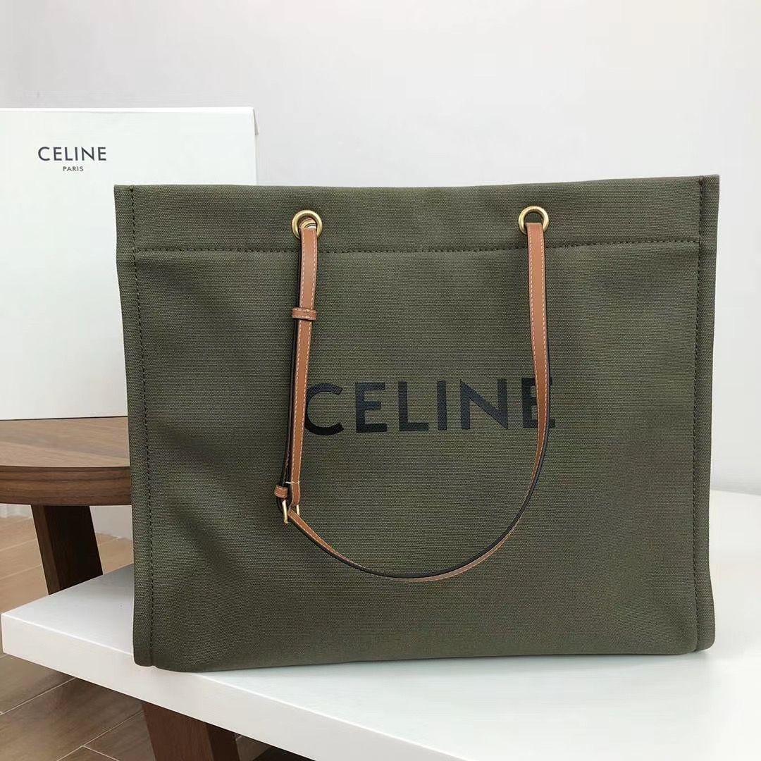 Celine Tote 43 cm