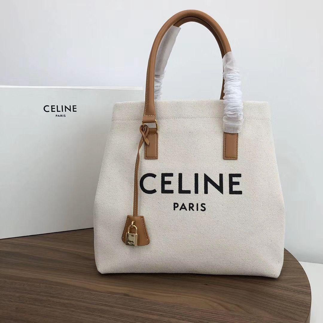 Cabas Celine 33 cm