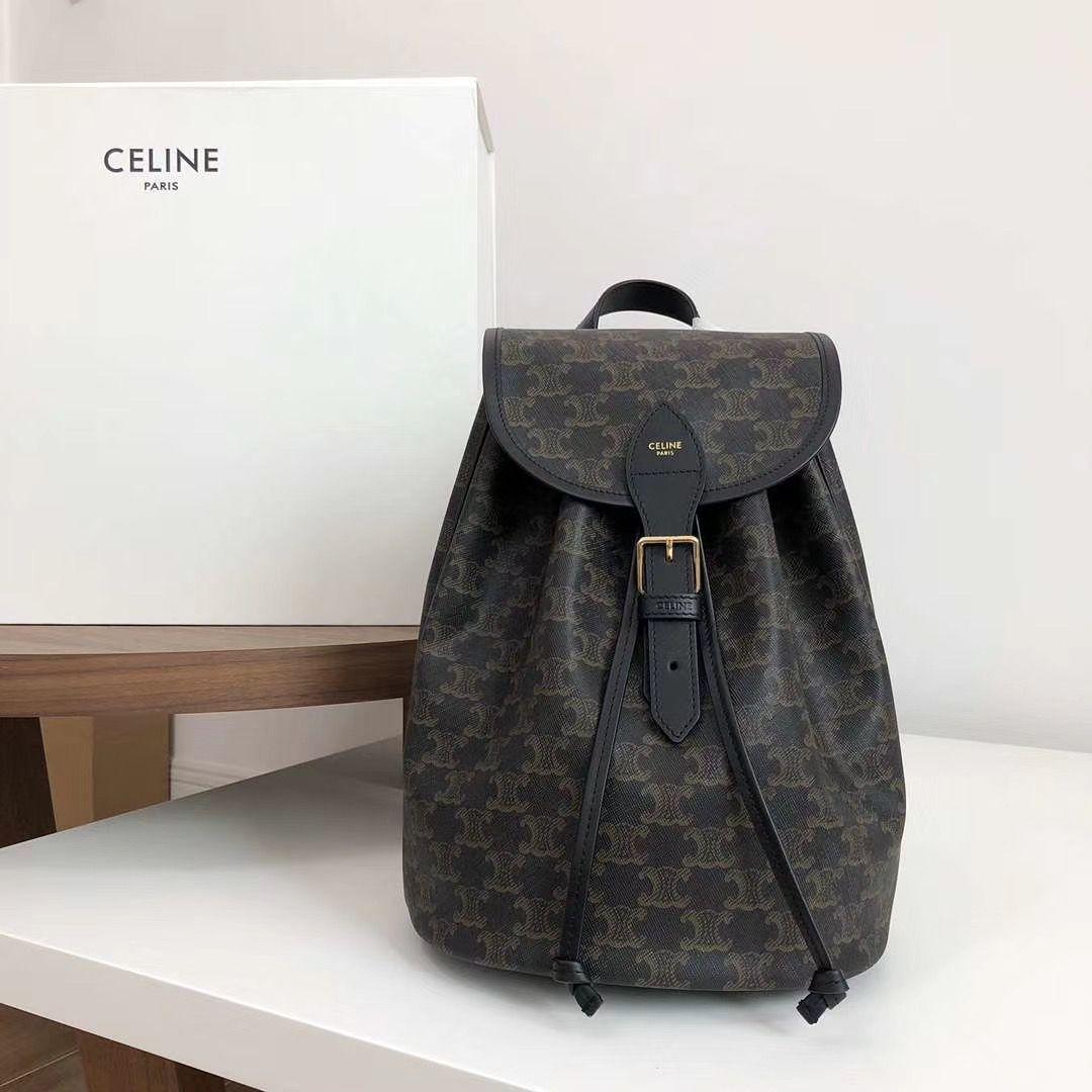 Рюкзак Celine 30 cm