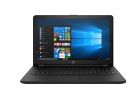 "Ноутбук HP 250 G7 (9TX17ES) (Intel Core i3 8130U 2200 MHz/15.6""/1366x768/4GB/256GB SSD/DVD нет/Intel UHD Graphics 620/Wi-Fi/Bluetooth/DOS)"