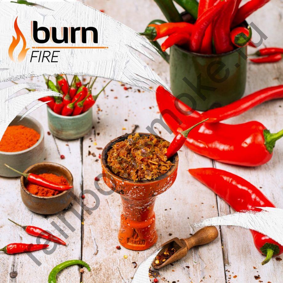 Burn 100 гр - Fire (Огонь)