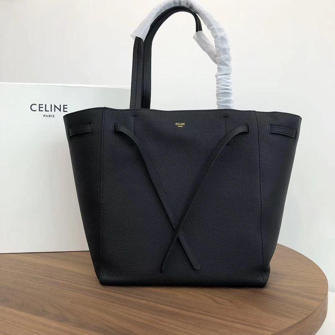 Celine Cabas Phantom 27 cm