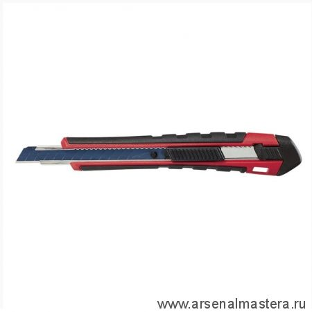 Универсальный нож 9 мм Milwaukee Heavy Duty 48221960