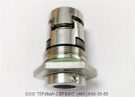 Торцевое уплотнение GLF-12 JMK-12