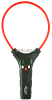 СЕМ DT-320 токовые клещи с поверкой цена