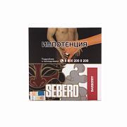Sebero Barberry 40гр