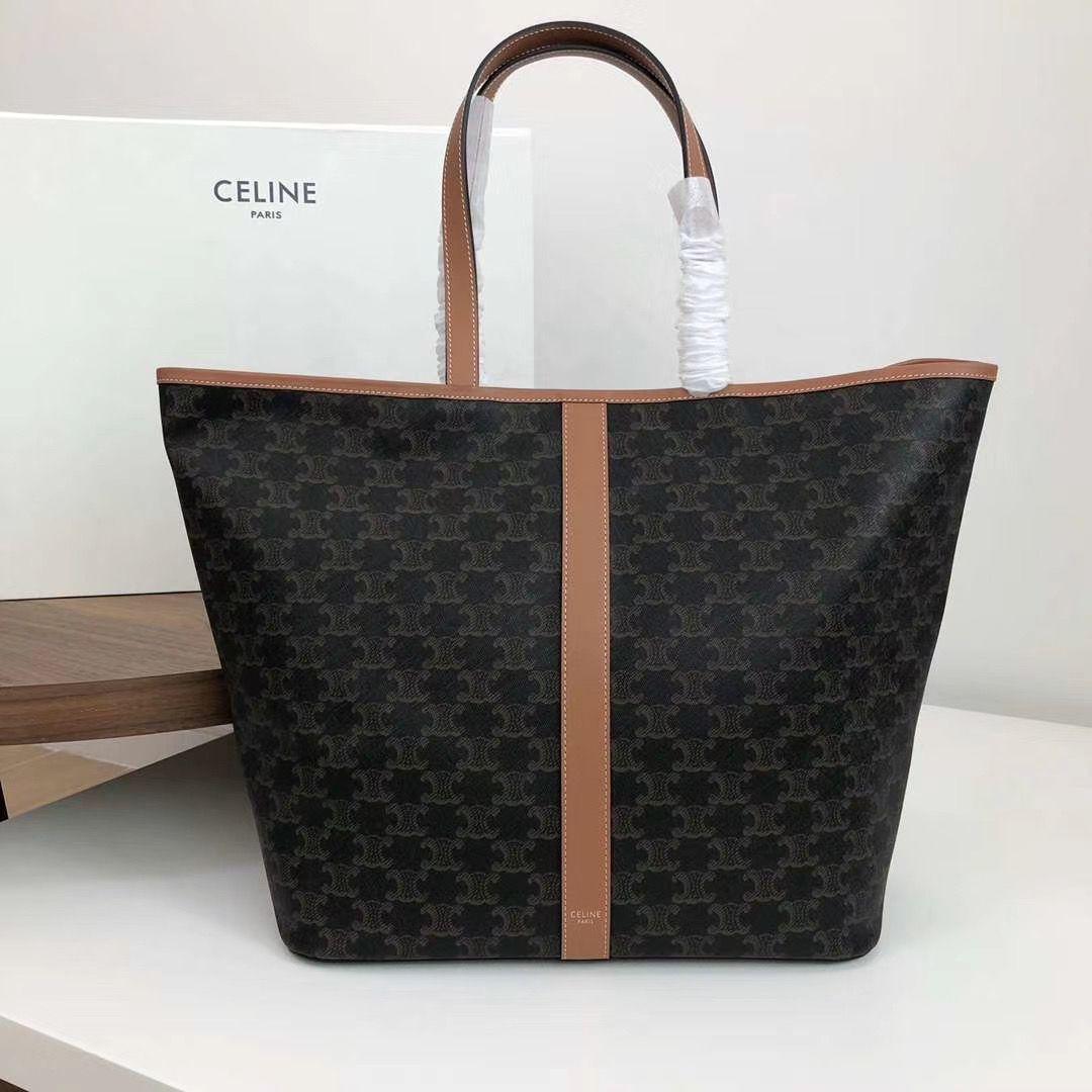 Celine Vintages 32 cm