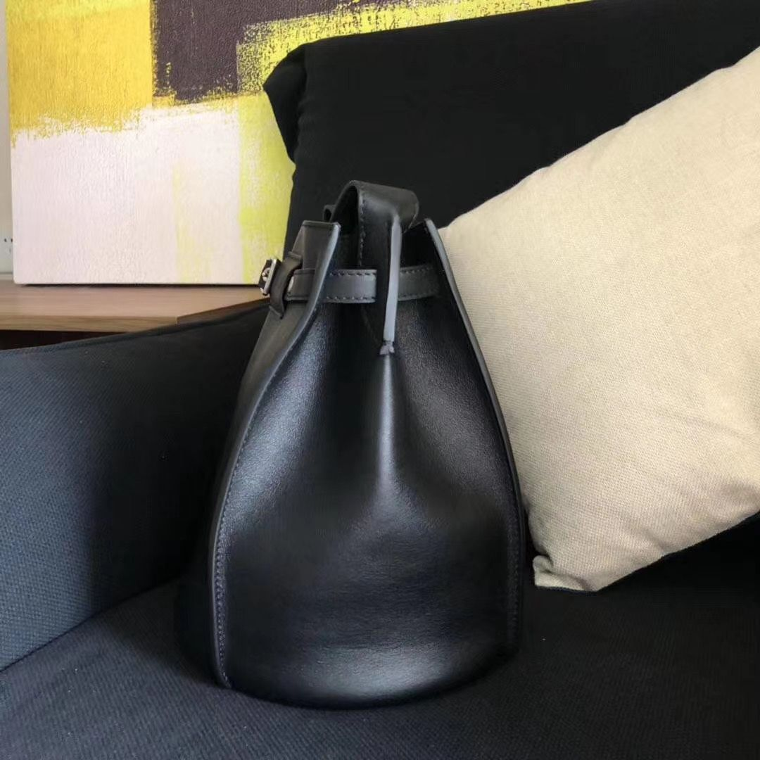 Celine Big Bag Bucket 25 cm