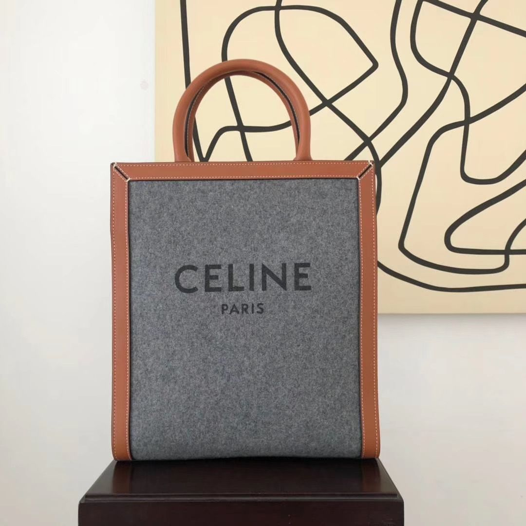 Cabas Celine 28 cm