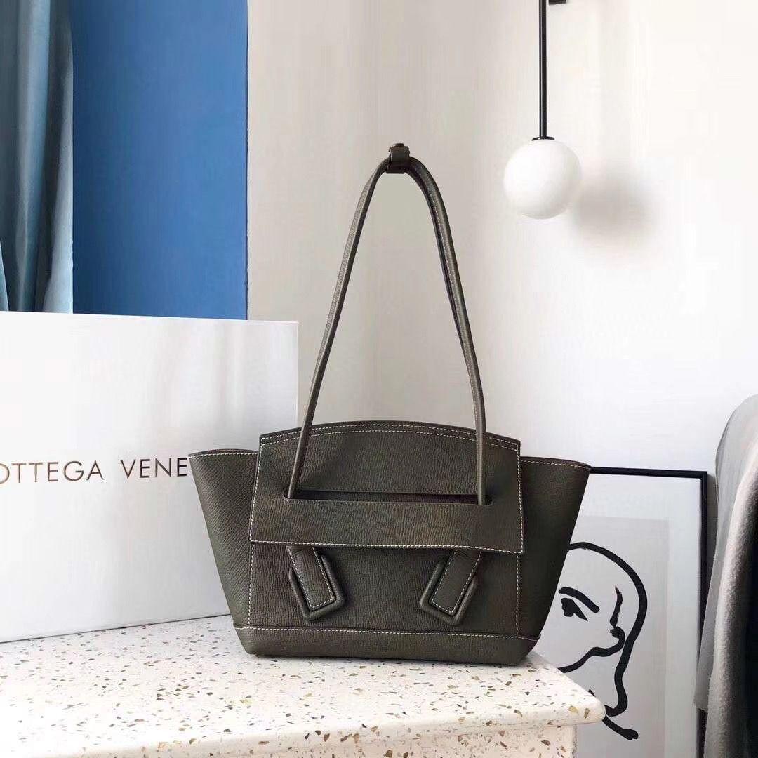 Bottega Veneta Arco Small 38 cm