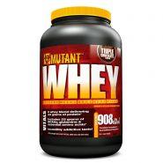 Mutant Whey от Mutant 908 гр