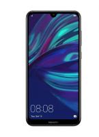 Смартфон HUAWEI Y7 32GB DUOS MIDNIGHT BLACK
