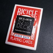 #НЕНОВЫЙ 52 to 1 Deck by Wayne Fox and David Penn