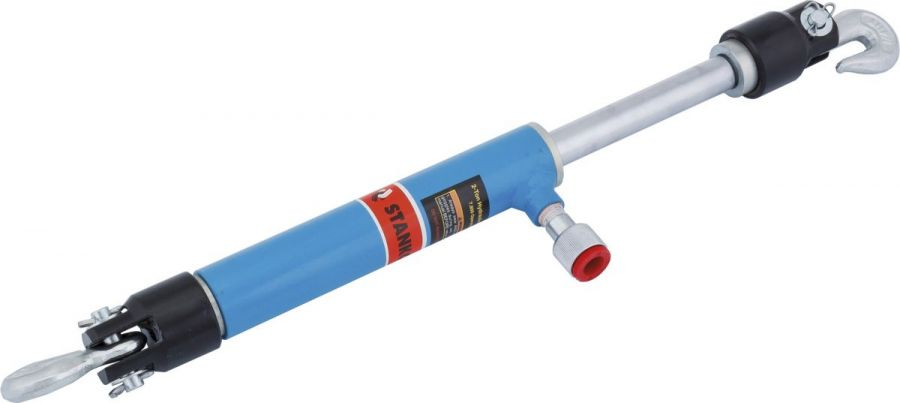 Гидравлическая стяжка пружин на 2 тонны, SD1302, СТАНКОИМПОРТ