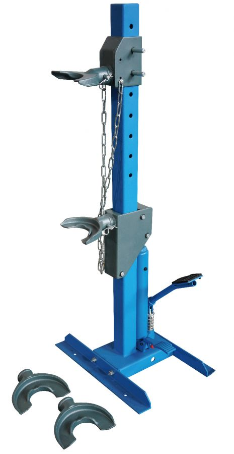 SD1204 стяжка пружин на 1 тонну