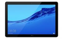 Планшет HUAWEI MEDIAPAD T5 10 32GB BLACK (AGS2-L09)