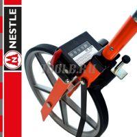 Nestle 32 см Дорожное колесо легкое фото