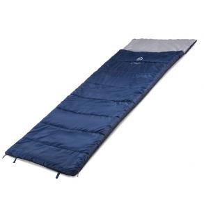 Спальный мешок FHM Galaxy -5 R/L