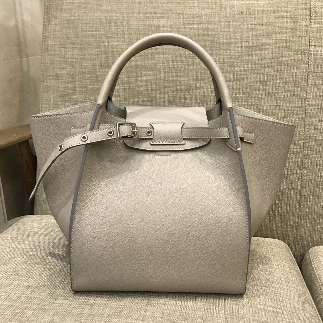 Celine Big Bag 25 cm