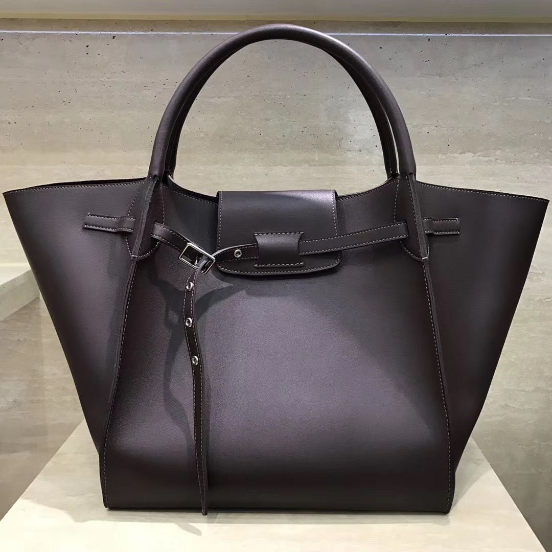Celine Big Bag 32 cm