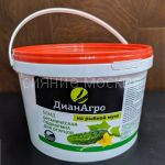 bvmd-organicheskaya-podkormka-dlya-ogurcov-na-rybnoj-muke-dianagro-2-l